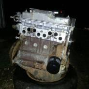 Двигатель на ваз 21083 по запчастям