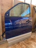 Дверь передняя левая (2EU) Town ACE NOAH Lite Ace NOAH CR50 SR50 CR40