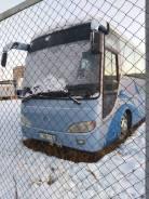 Shenlong. Автобус SLK6931F1А, 2007 года выпуска, 37 мест