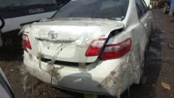 Крыло заднее правое с дефектом Toyota Camry ACV40 2AZFE