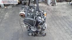 Двигатель Audi A1 8X, 2011, 2 л, дизель TDCi (CFH)