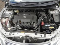 Двигатель 1NZ-FE (Пробег: 4 044тыс. )