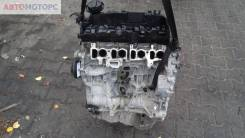 Двигатель BMW X3 F25, 2011, 2 л, дизель D (N47D20C)