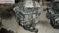 Двигатель Volkswagen Golf 5, 2006, 1.4 л, бензин TSI (BLG)