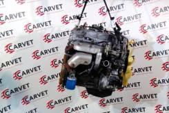 Двигатель D4CB KIa Sorento 2.5L 170лс