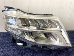 Фара правая Toyota Roomy / Subary Justy LED Светлая Оригинал W3918
