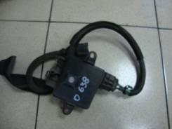 Блок управления вентиляторами Hyundai 253853L350 253853L350