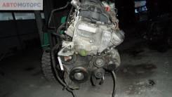 Двигатель Seat Leon 2, 2006, 1.4 л, бензин TSI (CAX)