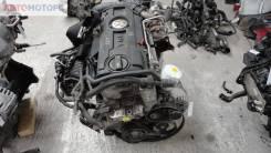 Двигатель Volkswagen Scirocco 3, 2009, 1.4 л, бензин TSI (CAX)