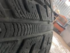 Комплект колёс kosei