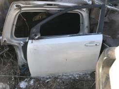 Дверь передняя левая Toyota Allion ZRT260
