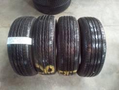 Dunlop, 185/65 R14