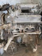 Двигатель в разбор 4S-fe