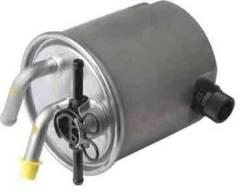 Фильтр ТВД (бензин) FS-0058(JS) / FS-18300(SKR) / MFF-N209, шт