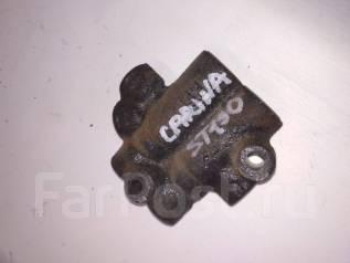Распределитель тормозных сил Toyota Carina ST190