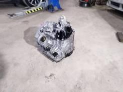 АКПП 09G для Volkswagen Polo, Skoda Rapid, Audi A3