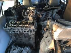 ДВС QG15DE Nissan в разбор по частям
