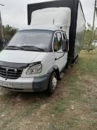 ГАЗ 3310. Продам грузовик валдай, 3 500куб. см., 3 400кг., 4x2