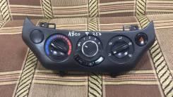 Блок климат контроля Chevrolet Aveo T250 2007г б. у