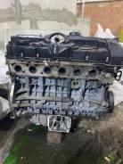 Двигатель BMW X5 E70, N52B30AF