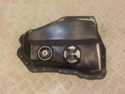 Поддон масляный двигателя Ford Kuga