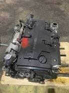 Двигатель J3 Carnival 2.9л 126л. с J3
