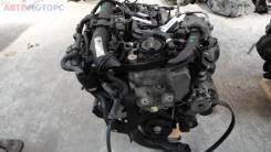 Двигатель Volkswagen Golf 5, 2007, 1.4л, бензин TSI (BLG)