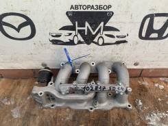 Клапан впускной Honda Civic FK FN 5D 2006-2012