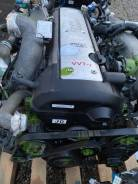1jz gte vvti jzx110 двигатель и запчасти