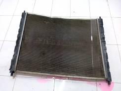 Радиатор системы охлаждения [T211301110] для Chery Tiggo 5 [арт. 519079]