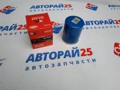 Фильтр масляный Honda G20A G25A BUIL BIO-809
