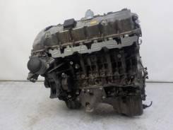 Двигатель BMW 5 E60