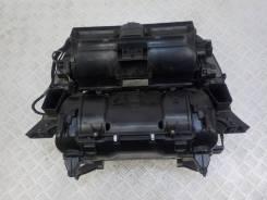 Корпус отопителя BMW 5 E60