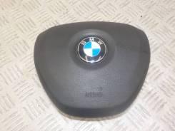 Подушка безопасности в рулевое колесо BMW 5 GT F07