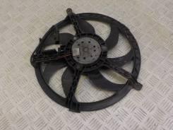 Вентилятор радиатора Mini Cooper R56