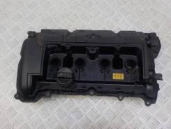Крышка головки блока (клапанная) Mini Cooper R56