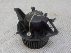 Моторчик печки (отопителя) Mini Cooper R56