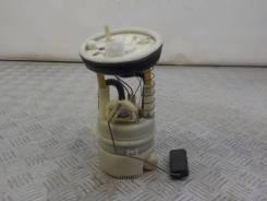 Насос топливный электрический Mini Cooper R56