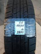 Goodyear Ice Navi Zea II, 195/65R15