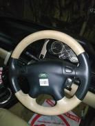Руль Land Rover Freelander 1