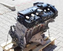 Двигатель BMW N52B30 N51B30