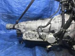 Контрактная АКПП Lexus GS300 A760E Установка Гарантия Отправка