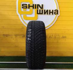 Continental ContiIceContact, 195/55 R16