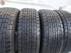 Goodyear Ice Navi Zea, 195/65/15