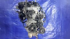 Контрактный двигатель Toyota 1NR A2480. Гарантия. Установка. Отправка.