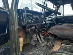 КамАЗ 5320. Продаётся грузовик камаз, 8 000кг., 6x4