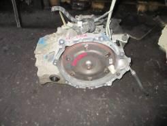АКПП Toyota Succeed, NCP51, 1NZFE U340E-05A