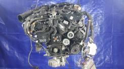 Контрактный двигатель Toyota D4 4Grfse A3007 Отправка Установка