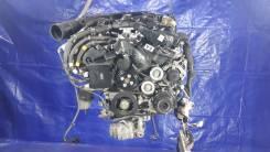 Контрактный двигатель Toyota D4 4Grfse A3008 Отправка Установка
