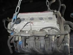 Двигатель Toyota Succeed, NCP51, 1NZFE